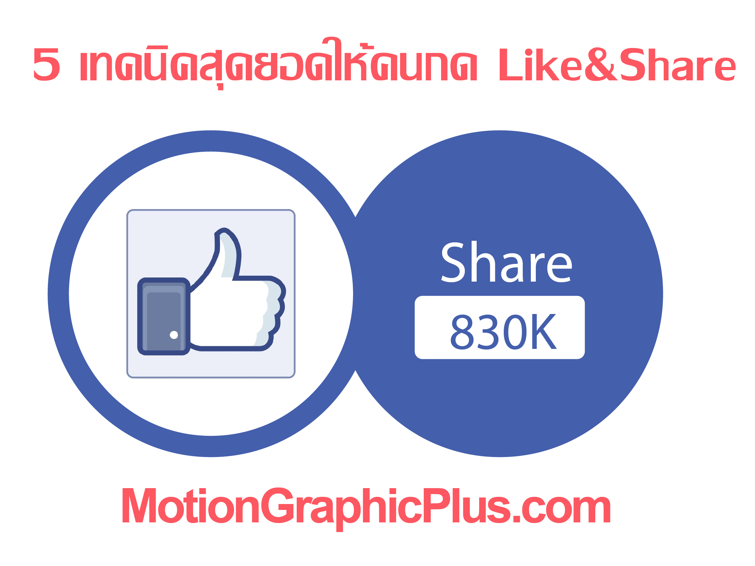 like-facebook-infographic-graphic-design-digital-marketing-online-maketing-motiongraphicplus-01