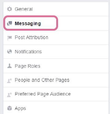 Content Marketing,Digital Marketing,social media marketing,สัมมนาการตลาดออนไลน์,การตลาดออนไลน์, Online Marketing,รับทํา content marketing,content marketing การตลาด,การตลาดออนไลน์ 2016,online marketing strategy,กลยุทธ์การตลาด,Facebook,การตลาด Facebook,Fanpage,Inbox,Auto Reply