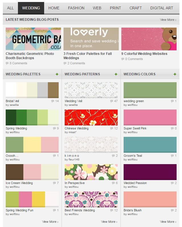 เรียนกราฟฟิก-เรียน-Graphicdesign-color2