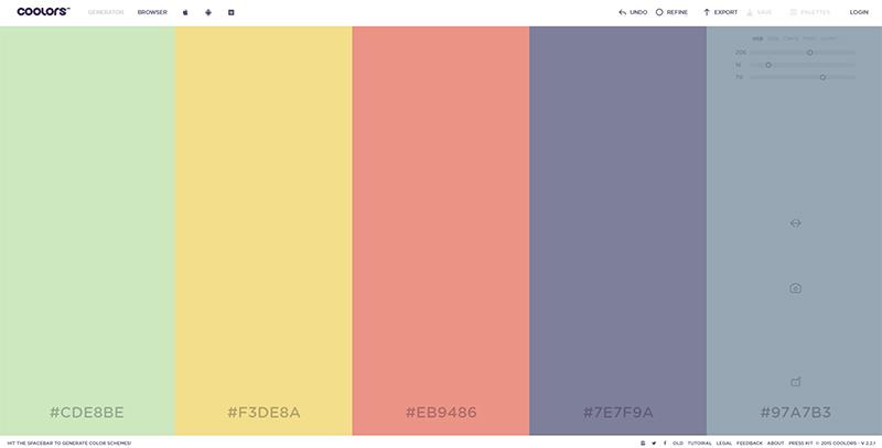 เรียนกราฟฟิก-เรียน-Graphicdesign-color3