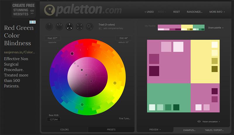 เรียนกราฟฟิก-เรียน-Graphicdesign-color4