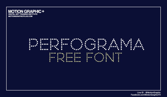 เรียนกราฟฟิก-เรียน-Graphicdesign-fonttt-04