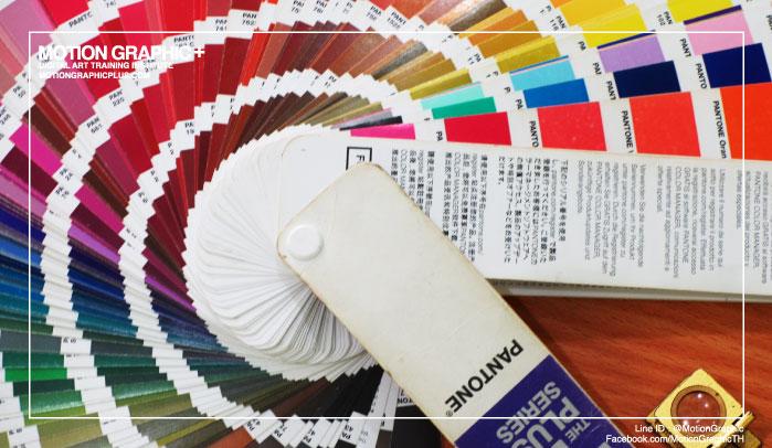 เรียนกราฟฟิก-เรียน-Graphicdesign-pantone-04