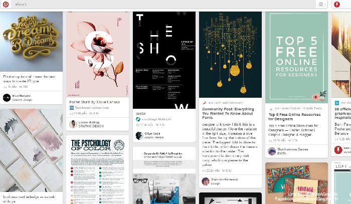 เรียนกราฟฟิก-เรียน-Graphicdesign-web-01