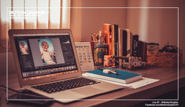 Graphic Design,กราฟิก ดีไซน์,เรียน Graphic Design,เรียน Infographic,เรียน Illustrator,เรียน Photoshop,Social Media Marketing,Graphic Design Tips,เทคนิค Graphic Design,เรียน Photoshop,เรียน Illustrator,เรียน Photoshop CC,เรียน Illustrator CC,Photoshop CC 2017,Illustrator CC 2017,ai,Illustrator cc,เรียน Illustrator,เรียน ai,เรียน illustrator cc 2017,photoshop tutorial,photoshop cc tutorial,photoshop cc 2017 tutorial,illustrator tutorial,illustrator cc 2017 tutorial,วิธีซื้อโปรแกรม adobe,วิธีซื้อโปรแกรม photoshop cc,วิธีซื้อโปรแกรม illustrator cc
