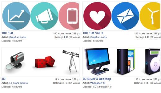 Icon,Icon ฟรี,ไอคอนฟรี,ไอคอน,เรียน Photoshop,เรียน Illustrator,เรียน Graphic Design