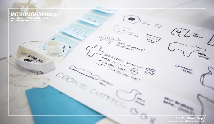 infographic,อินโฟกราฟิก,กราฟิกดีไซน์,เรียน Graphic Design,เรียน Photoshop,เรียน Illustrator