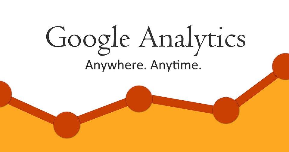 Google Analytics,Google Analytics คือ,Content Marketing,Digital Marketing,social media marketing,สัมมนาการตลาดออนไลน์,การตลาดออนไลน์, Online Marketing,รับทํา content marketing,content marketing การตลาด,การตลาดออนไลน์ 2016,online marketing strategy,กลยุทธ์การตลาด,Facebook,การตลาด