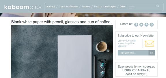 เรียน Photoshop,เรียน Illustrator,เรียน Graphic Design,Graphic Design,Illustrator,Photoshop,Free Stock Photo,เว็บแจกภาพฟรี,เว็บแจกรูปภาพฟรี,เว็บแจกรูปฟรี,ภาพฟรี,รูปภาพฟรี,เทคนิค Photoshop,Graphic Design Tips