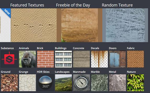 เรียน Photoshop,เรียน Illustrator,เรียน Graphic Design,Texture,Photoshop Texture,แจก Texture,เว็บแจก Texture