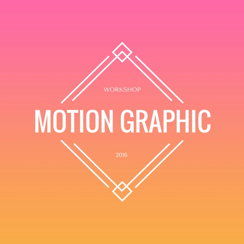 Graphic Design,เรียน Graphic Design,เรียน Illustrator,เรียน Photoshop,เทคนิค Graphic ,พื้นหลัง,Background,Photoshop Tips,Graphic Design Tips