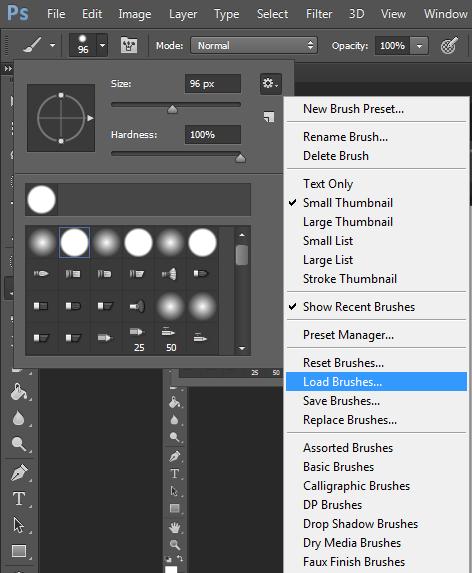 เรียนกราฟฟิก-เรียน-Graphicdesign-brush-ps-2