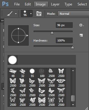 เรียนกราฟฟิก-เรียน-Graphicdesign-brush-ps-3