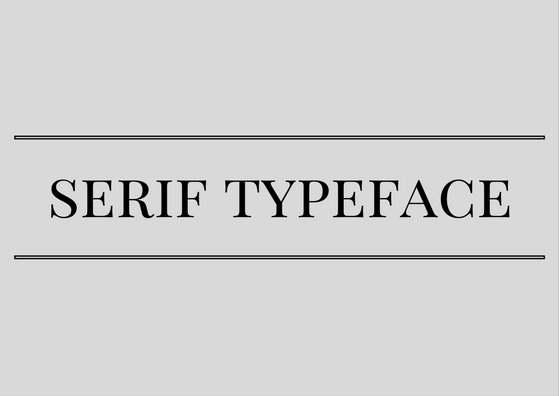 Font,ฟ้อนต์,การเลือกใช้ฟ้อนต์,Graphic Design,เรียน Graphic Design,เรียน Illustrator,เรียน Photoshop,เทคนิค Graphic Design