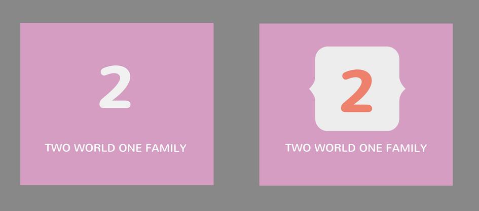 raphic Design,เทคนิค Graphic Design,เรียน Graphic Design,เรียน Illustrator,เรียน Photoshop,infographic,อินโฟกราฟิก,เทคนิค infographic,infographic ทำยังไง,infographic วิธีทำ