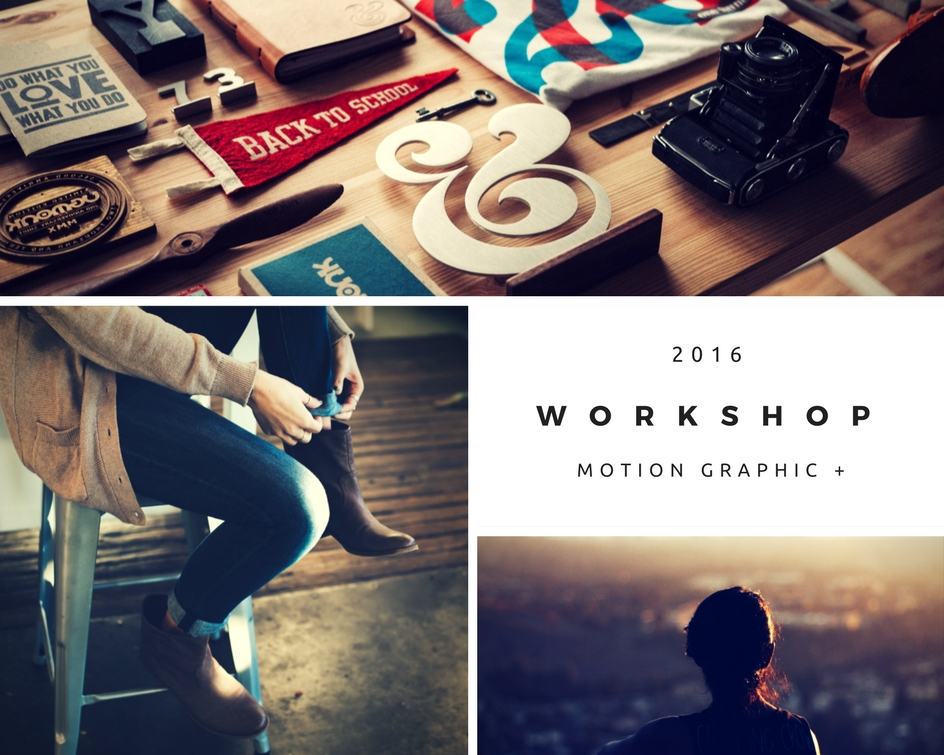 Graphic Design,เรียน Graphic Design,เรียน Illustrator,เรียน Photoshop,เทคนิค Graphic,Photoshop Tips,Graphic Design Tips