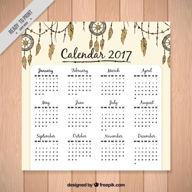 Graphic Design,กราฟิก ดีไซน์,เรียน Graphic Design,เรียน Infographic,เรียน Illustrator,เรียน Photoshop,Social Media Marketing,Graphic Design Tips,เทคนิค Graphic Design,Ads,Ads โฆษณา,Ads กราฟิกดีไซน์,Ads Graphic Design,ปฏิทิน 2017,ปฏิทินปีใหม่,ปฏิทิน 2560,Calendar 2017,Calen dar 2017 free vector