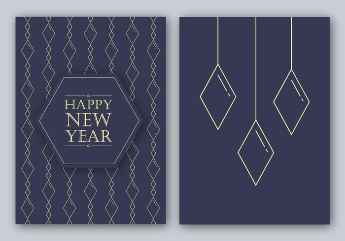Graphic Design,กราฟิก ดีไซน์,เรียน Graphic Design,เรียน Infographic,เรียน Illustrator,เรียน Photoshop,Social Media Marketing,Graphic Design Tips,เทคนิค Graphic Design,Ads,Ads โฆษณา,Ads กราฟิกดีไซน์,Ads Graphic Design,การ์ด 2017,การ์ดปีใหม่,การ์ด 2560,Card 2017,card 2017 free vector
