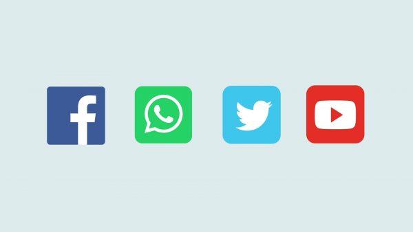 Graphic Design,กราฟิก ดีไซน์,เรียน Graphic Design,เรียน Infographic,เรียน Illustrator,เรียน Photoshop,Social Media Marketing,Graphic Design Tips,เทคนิค Graphic Design,Flat Design,Flat design คือ