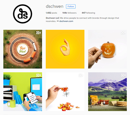 Graphic Design,กราฟิก ดีไซน์,เรียน Graphic Design,เรียน Infographic,เรียน Illustrator,เรียน Photoshop,Social Media Marketing,Graphic Design Tips,เทคนิค Graphic Design,Instagram,ig graphic designer,ig graphic design,instagram graphic design