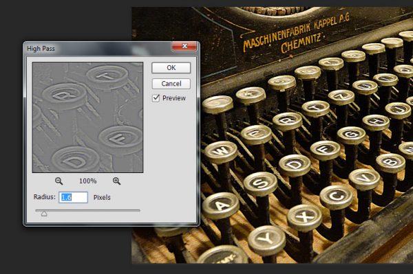 Graphic Design,กราฟิก ดีไซน์,เรียน Graphic Design,เรียน Infographic,เรียน Illustrator,เรียน Photoshop,Social Media Marketing,Graphic Design Tips,เทคนิค Graphic Design,Photoshop,เทคนิค Photoshop,วิธีปรับภาพให้ชัด,วิธีปรับภาพให้ชัด Photoshop