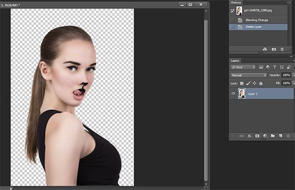 Graphic Design,กราฟิก ดีไซน์,เรียน Graphic Design,เรียน Infographic,เรียน Illustrator,เรียน Photoshop,Social Media Marketing,Graphic Design Tips,เทคนิค Graphic Design,เรียน Photoshop,เรียน Illustrator,เรียน Photoshop CC,เรียน Illustrator CC,วิธีทำภาพซ้อนภาพ,Layer Mask