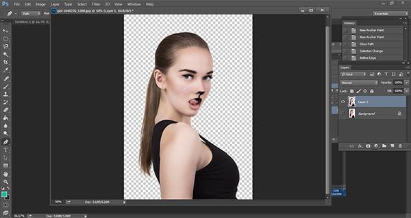 Graphic Design,กราฟิก ดีไซน์,เรียน Graphic Design,เรียน Infographic,เรียน Illustrator,เรียน Photoshop,Social Media Marketing,Graphic Design Tips,เทคนิค Graphic Design,เรียน Photoshop,เรียน Illustrator,เรียน Photoshop CC,เรียน Illustrator CC,วิธีไดคัท,ไดคัท,ไดคัทเส้นผม,ไดคัท photoshop,die cut photoshop