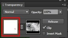 Graphic Design,กราฟิก ดีไซน์,เรียน Graphic Design,เรียน Infographic,เรียน Illustrator,เรียน Photoshop,Social Media Marketing,Graphic Design Tips,เทคนิค Graphic Design,เรียน Photoshop,เรียน Illustrator,เรียน Photoshop CC,เรียน Illustrator CC,Photoshop CC 2017,Illustrator CC 2017,ai,Illustrator cc,เรียน Illustrator,เรียน ai,เรียน illustrator cc 2017,Texture Mask,Texture Mask Ai,Texture Mask Illustrator