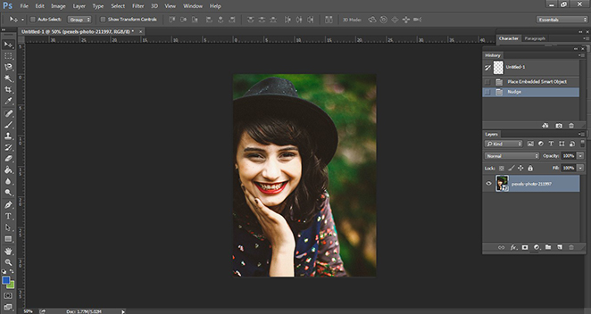 Graphic Design,กราฟิก ดีไซน์,เรียน Graphic Design,เรียน Infographic,เรียน Illustrator,เรียน Photoshop,Social Media Marketing,Graphic Design Tips,เทคนิค Graphic Design,เรียน Photoshop,เรียน Illustrator,เรียน Photoshop CC,เรียน Illustrator CC,Photoshop CC 2017,Illustrator CC 2017,ai,Illustrator cc,เรียน Illustrator,เรียน ai,เรียน illustrator cc 2017,Color Overlay,Color Overlat photoshop,color overlay photoshop cc 2017,ทำโปสเตอร์,ทำโปสเตอร์ photoshop,ทำโปสเตอร์ photoshop ง่ายๆ,ทำโปสเตอร์ง่ายๆ,ทำโปสเตอร์ photoshop cc 2017