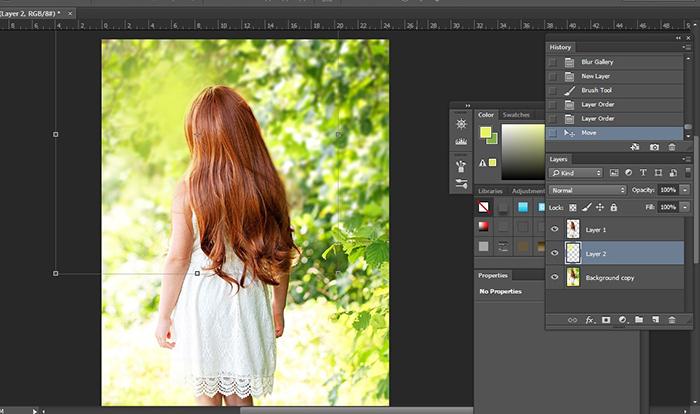 Graphic Design,กราฟิก ดีไซน์,เรียน Graphic Design,เรียน Infographic,เรียน Illustrator,เรียน Photoshop,Social Media Marketing,Graphic Design Tips,เทคนิค Graphic Design,เรียน Photoshop,เรียน Illustrator,เรียน Photoshop CC,เรียน Illustrator CC,Photoshop CC 2017,ละลายพื้นหลัง photoshop,ปรับสีภาพ photoshop,ละลายพื้นหลัง photoshop cc,replace color,ปรับสีรูป photoshop, ใส่แสง photoshop,ใส่แสง photoshop cc,ใส่แสง photoshop cc 2017