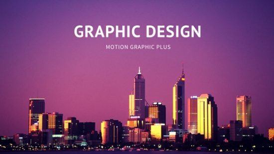 เรียน Graphic Design, เรียน Photoshop, เรียนกราฟิกดีไซน์, เรียนโฟโต้ช้อป