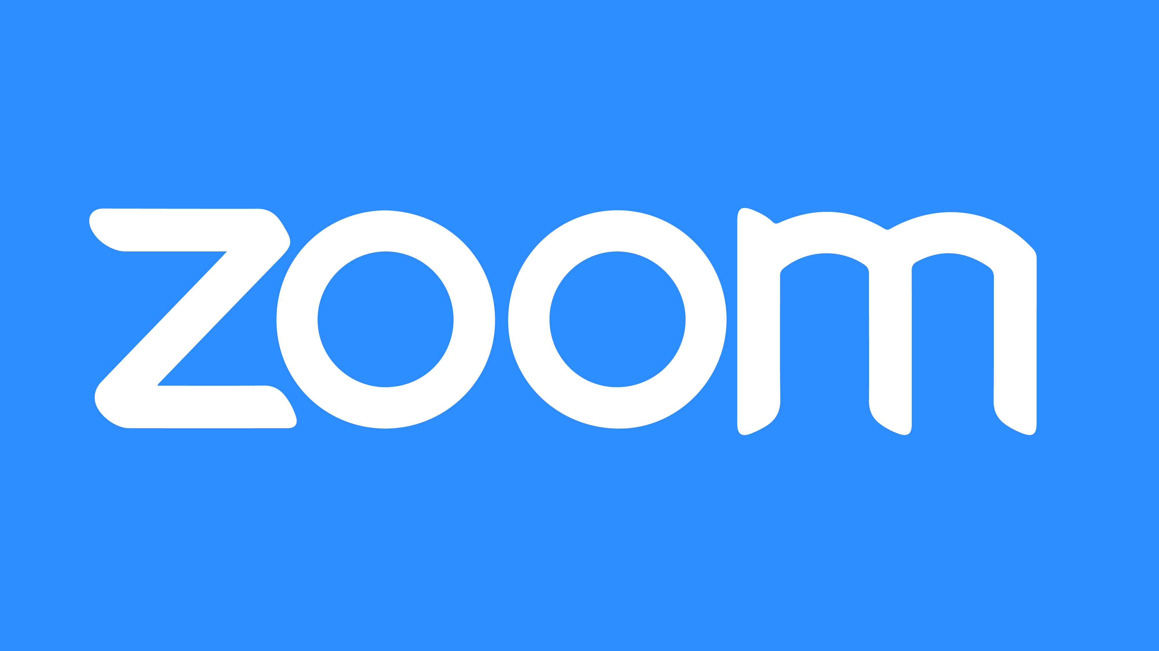 zoom meeting logo   MotionGraphicPlus