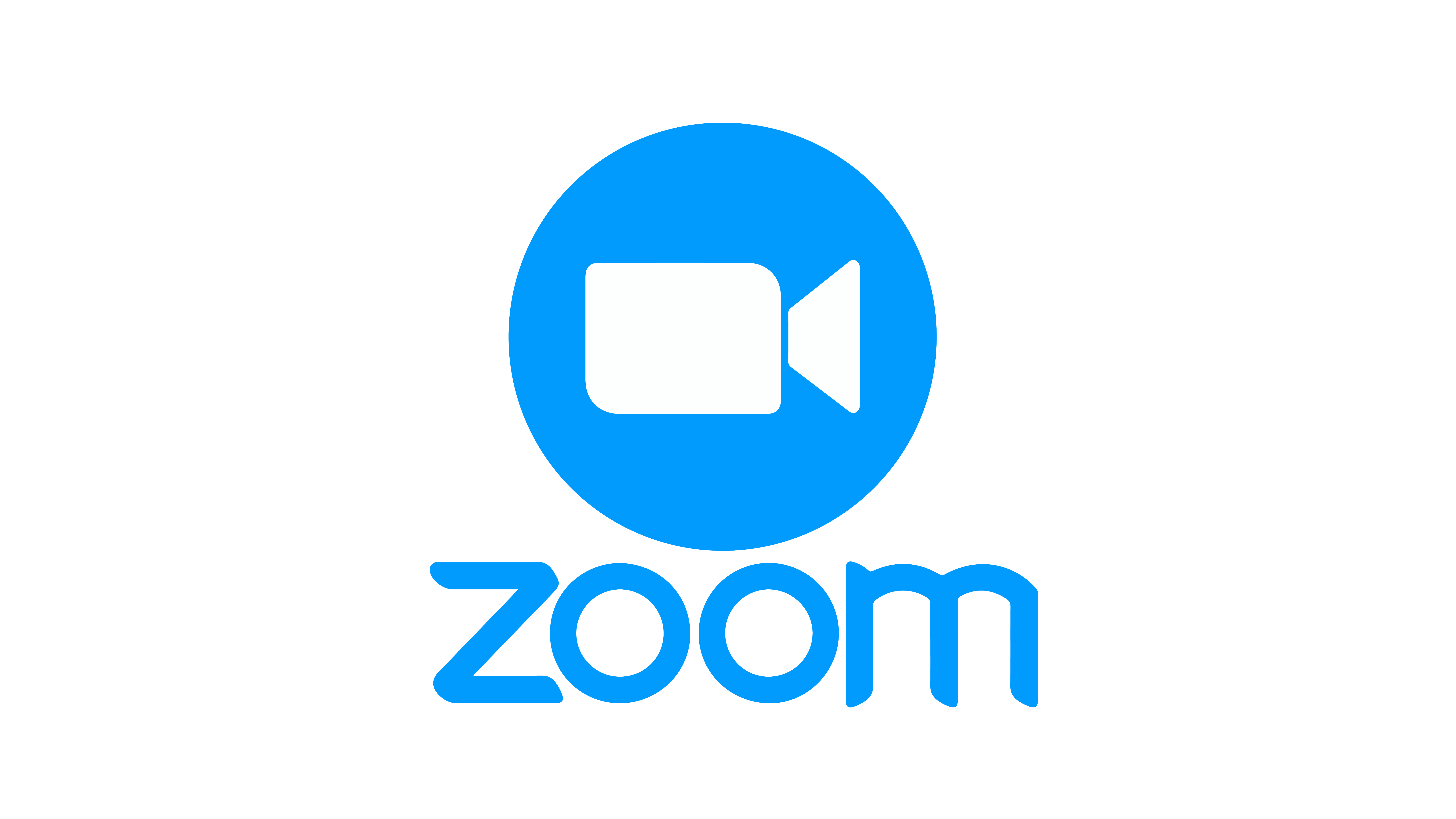 View Zoom Meeting Logo Transparent Background Pics